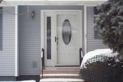 Entry-Door-With-Storm