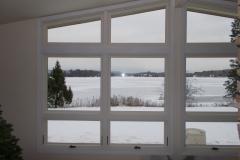 Jayne windows