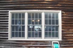 Ripple window