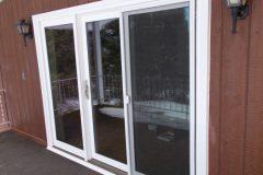 patio door 3