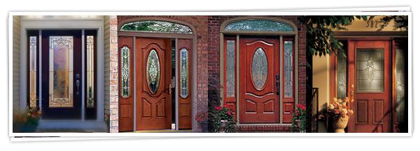 Window Store Marquette Mi Taylor Doors