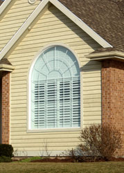 Replacement Windows Iron Mountain MI