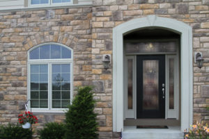 Beautiful Entry Doors Available For Your Home In Houghton Mi Or A Surrounding Area