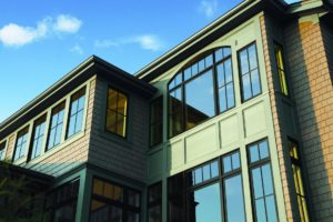 Casement Windows Iron Mountain MI