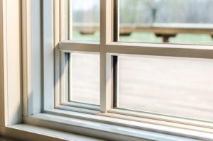 Home Windows Manistique MI